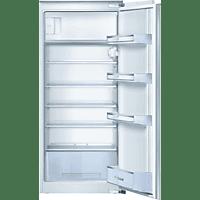 BOSCH KIL24V60  Kühlschrank (A++, 174 kWh/Jahr, 1221 mm hoch, Weiß)