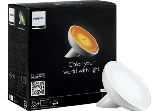 PHILIPS Hue Living Colours Bloom Extension