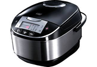 RUSSELL HOBBS COOK@HOME MULTI COOKER (21850)