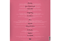 Blood Orange - Cupid Deluxe [Vinyl]