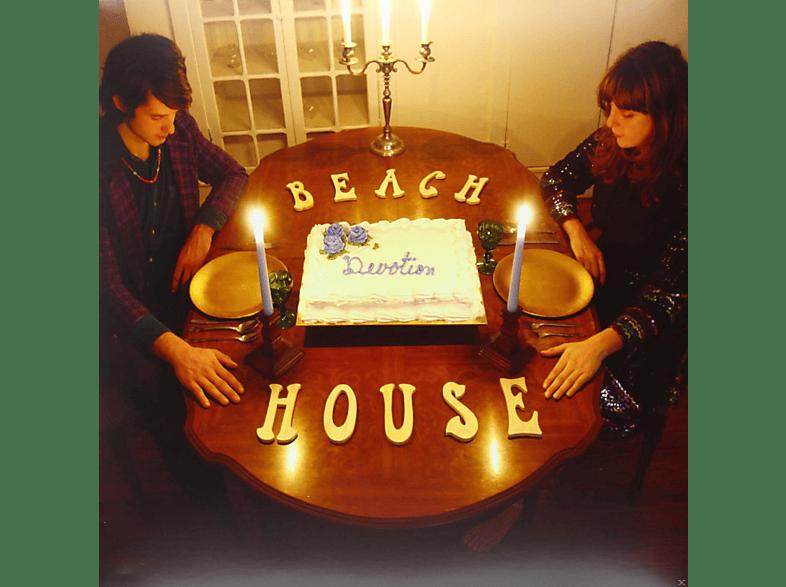 Beach House - Devotion [Vinyl]