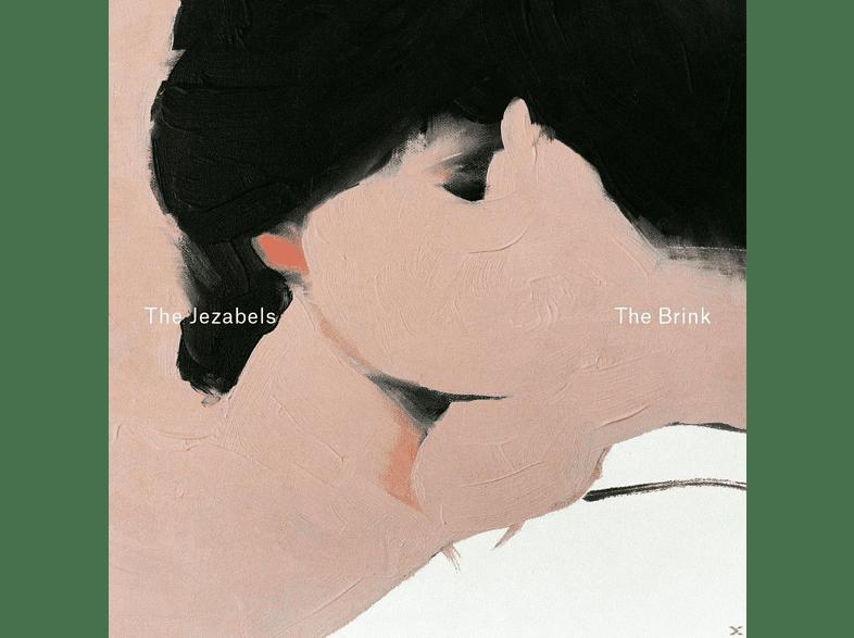 The Jezabels - The Brink [Vinyl]