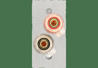 pixelboxx-mss-68304712