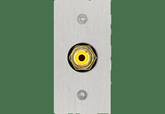 pixelboxx-mss-68304726