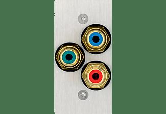 pixelboxx-mss-68304755