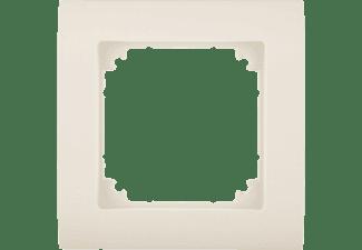 pixelboxx-mss-68304764