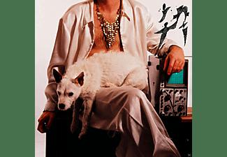 La Priest - Inji  - (Vinyl)
