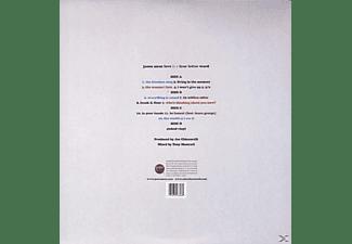 pixelboxx-mss-68306577