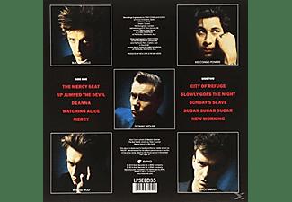 Nick Cave & The Bad Seeds - Tender Prey  - (Vinyl)