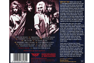 Dokken - Back For The Attack (Lim.Collector's Edition) [CD]