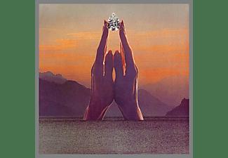 Yukon Blonde - On Blonde  - (CD)