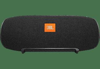 JBL Xtreme Bluetooth Lautsprecher, Schwarz