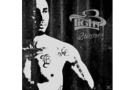 B-Tight - Drinne [CD]