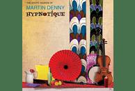 Martin Denny - Hypnotique [CD]
