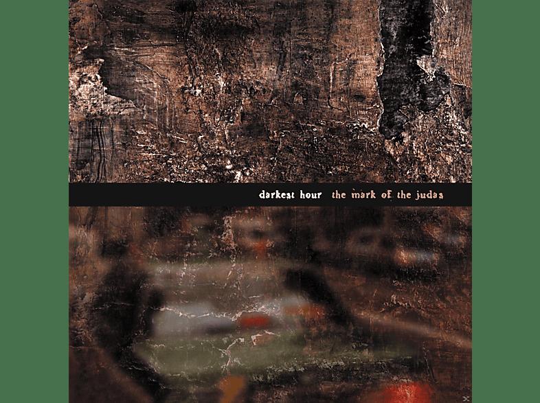 Darkest Hour - The Mark Of The Judas (Remastered) [CD]