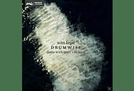 Wim Kegel - Drumwise [SACD]