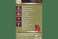 SIMPL - TEIL 16 [DVD]