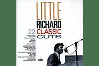 Little Richard - 22 Classic Cuts [CD]