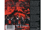 Armoured Saint - March Of The Saint [CD]