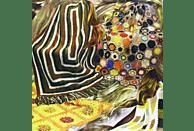 Ty Segall - Sleeper [Vinyl]