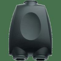 IN AKUSTIK Premium Opto-Splitter 1er Set Splitter