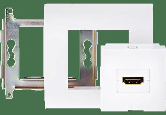 pixelboxx-mss-68317443