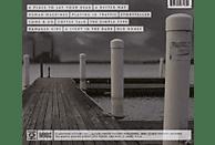 Broadside - Old Bones [CD]