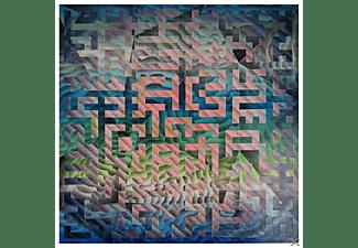 pixelboxx-mss-68318973