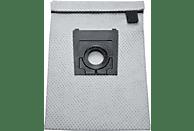 SIEMENS VZ10TFK Textilfilter