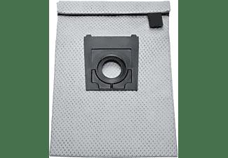 pixelboxx-mss-68319232
