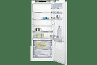 SIEMENS KI52FAD30  Kühlschrank (A++, 196 kWh/Jahr, 1397 mm hoch, Weiß)