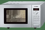 BOSCH HMT 75 G 451 Mikrowelle (800 Watt)
