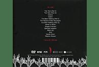 Gazpacho - Night Of The Demon [CD + DVD Video]