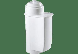 BOSCH TCZ7003 BRITA INTENZA Wasserfilter Weiß