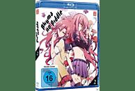 Akuma no riddle 2 [Blu-ray]