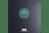 The Weeknd - Kiss Land [Vinyl]