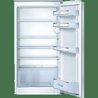 BOSCH KIR20V60 Kühlschrank (A++, 99 kWh/Jahr, 1021 mm hoch, Einbaugerät)