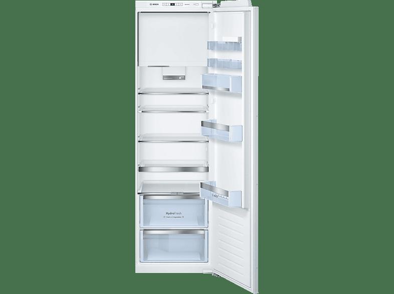 BOSCH KIL82AD40 6 Kühlschrank (A+++, 146 kWh/Jahr, 1772 mm hoch)