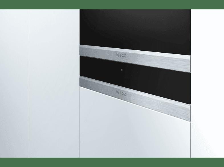 BOSCH BIE630NS1 Zubehörschublade (500 mm)