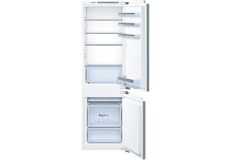 BOSCH KIV86VF30 inbouw koelkast