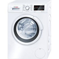 BOSCH WLT24440 Serie 6 Waschmaschine (6.5 kg, 1175 U/Min., A+++)