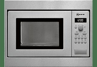NEFF HW 5350 N - H53W50N3 Mikrowelle
