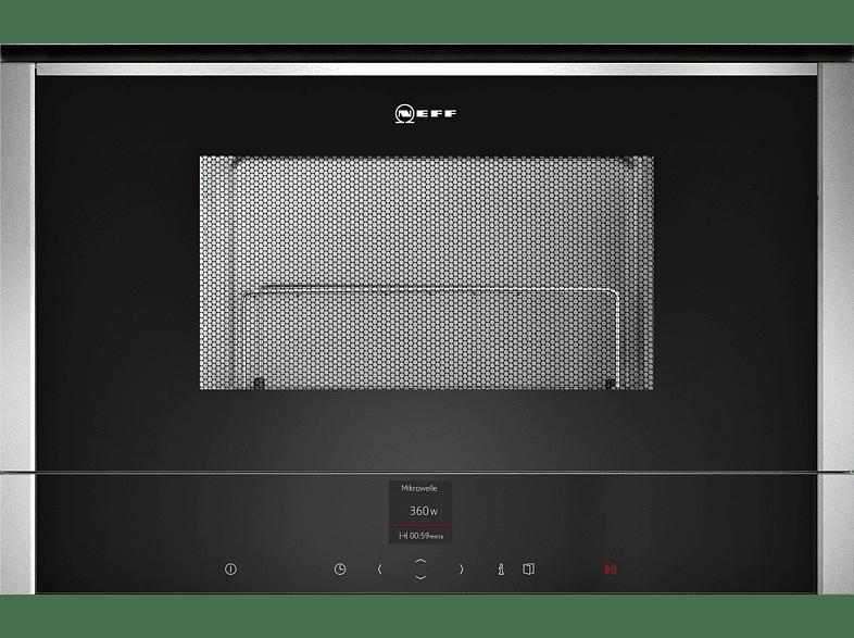 NEFF CGR1700N Mikrowelle ()