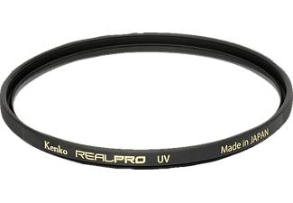 KENKO Filter Real Pro UV 86 mm