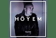 Sivert Höyem - Endless Love [Vinyl]