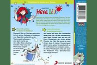 Hexe Lilli - Hexe Lilli - Und der verzauberte Goldesel - (CD)