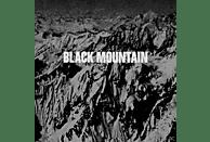 Black Mountain - Black Mountain (10th Anniversary) [CD]