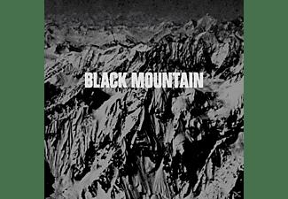 Black Mountain - Black Mountain (10th Anniversary)  - (CD)