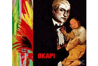 Okapi - Pruffoli [CD]