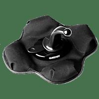 GARMIN Bean-Bag, Navihalterung, passend für Navigationssystem, 7 Zoll, Schwarz